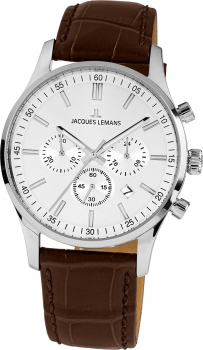 Jacques Lemans 1-2025B London