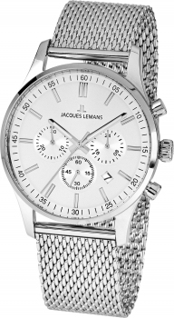 Jacques Lemans 1-2025G London