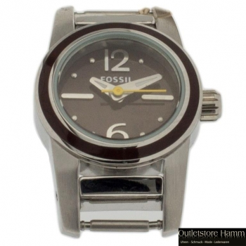 FOSSIL Watch-Bar WB1088