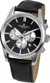 Jacques Lemans 42-6 1A