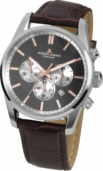 Jacques Lemans 42-6 1C
