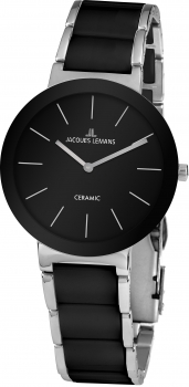 Jacques Lemans 42-7A