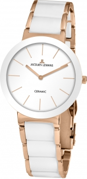 Jacques Lemans 42-7D