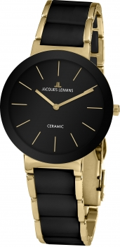 Jacques Lemans 42-7E