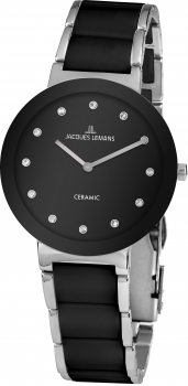 Jacques Lemans 42-7G