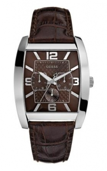 GUESS W80009G2