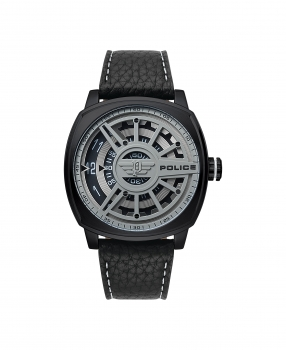 POLICE PL.15239JSB/01 Speed Head
