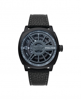 POLICE PL.15239JSB/13 Speed Head