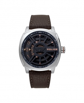 POLICE PL.15239JS/02 Speed Head