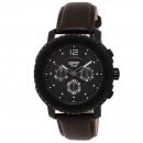 ESPRIT ES106331003 Bothe Night