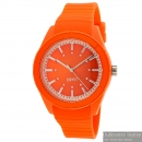 ESPRIT ES900642009 Play Solid Orange
